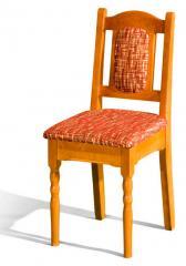 Krzesło Max 1