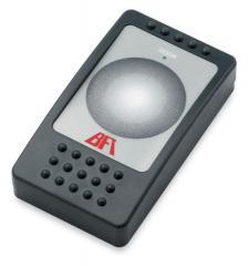 Compass reader - czytnik kart - D113254