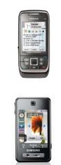 Sprzedaż telefonów komórkowych