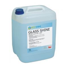 Uniwersalny płyn do mycia szyb i luster Glass