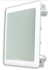 Głośniki  sufitowe