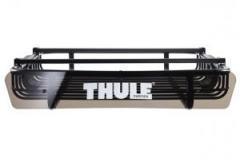 Kosz bagażowy Thule Xperience, 112 x 99 cm. 828
