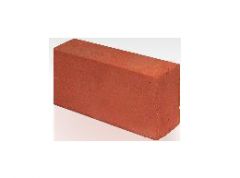 Bricks for walls