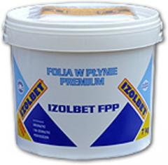 Folia w płynie premium Izolbet-FPP