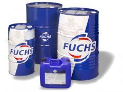 Olej Fuchs Agrifarmstou 10W40 MC 20 L