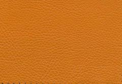 Decorative incombustible fabrics