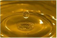 Oleje napędowe