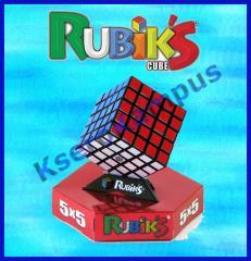 KOSTKA RUBIKA RUBIK'S KRAKÓW!!!