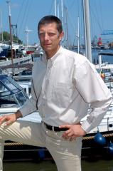 Koszule z długim rękawem Upperdeck Classic LS