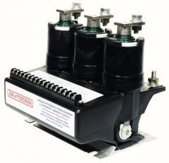 Stycznik próżniowy TVAC 1,5 kV