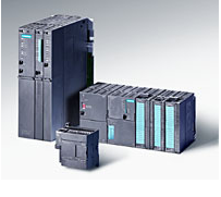 Sterowniki Siemens