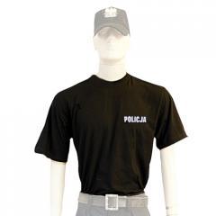Koszulka T-Shirt P-09