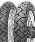 Tires for motor vehicles