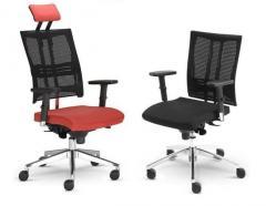 Krzesła biurowe @-motion R15K