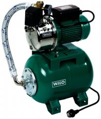 Hydrofor Wilo-Jet HWJ