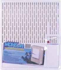 Nawilżacz powietrza Monsun