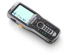 Kolektor danych Honeywell Dolphin 6100