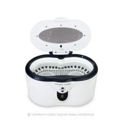 Urządzenia kosmetyczne, myjka ultradźwiękowa