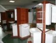 Sprzęt i wyposażenie łazienek