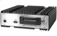 Rejestratory cyfrowe D-REC MR 3040 / MR 3180