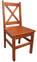 Krzesło Tatra