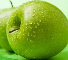 Aromaty jabłkowe