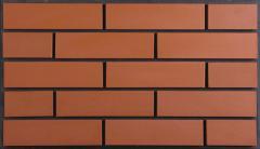 Ceramic tiles clinker