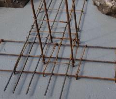 Mieszanki betonowe do konstrukcji betonowych