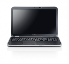 Notebook Dell Inspiron z serii 17R