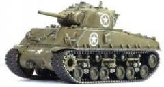 Pojazdy wojskowe 1:72