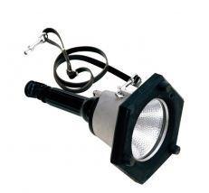 Lampa Ex ATEX FLAMEPROOF oświetlająca inspekcyjna