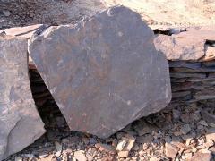 Kamień wielkopłytowy