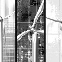 Sprzedaż gotowych projektów elektrowni wiatrowych