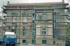 Constructional form