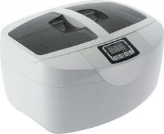 Myjka ultradźwiękowa z podgrzewaniem