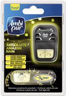 Ambi Pur Car (urządz+wkład) – Amazon