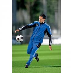 Dres treningowy Adidas Condivo 12 PES Suit