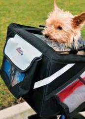 Trixie Front Box - przednia torba do roweru