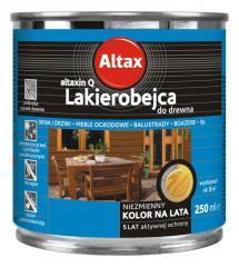Lakierobejca Altax 800 ml