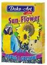 Dako-Art Sun Flower 250g