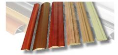 Elementy do produkcji mebli