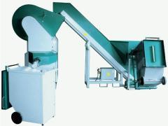 Linie automatyczne typ Rotoki do produkcji