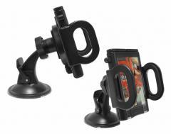 Uchwyt unwersalny samochodowy NAVI/GPS -