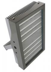 Oprawa LED Impressiver