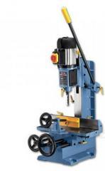 Maszyny do drewna