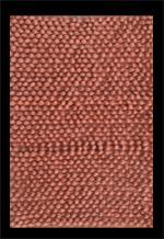 Dywan SUPER CHENILLE - brązowy