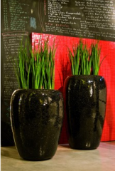 Flower tanks