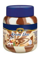 Krem Duo 350g