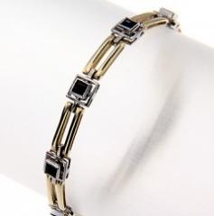 Pins jewelry
