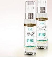 Health-care cosmetics